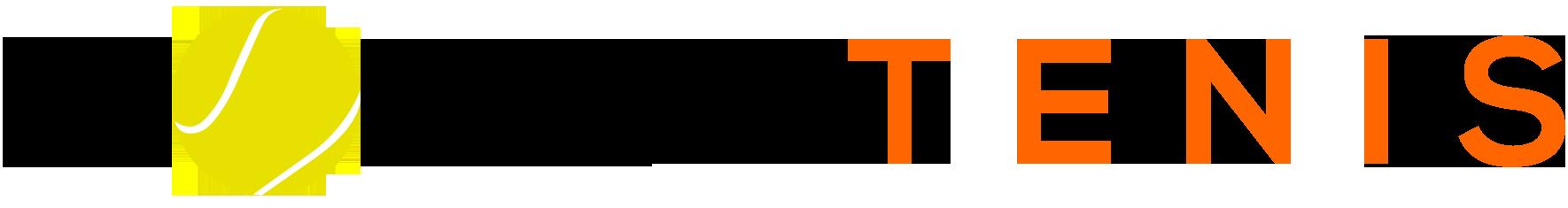 MOJA TENIS