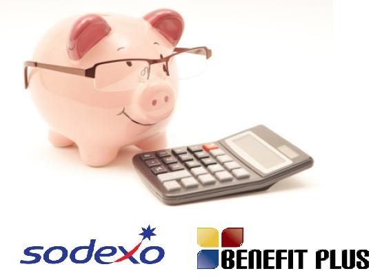 Nově můžete platit poukázkami i objednávkou z benefitního portálu